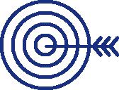 Net Promoter Score® via Befragungssoftware InfoWiz